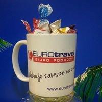 Eurotravel - Biuro Podróży w Łodzi