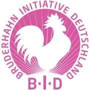 Bruderhahn Initiative Deutschland e.V.