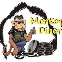 Monkey-Diner