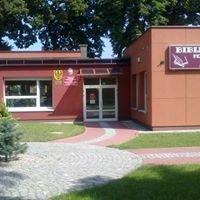 Biblioteka Pedagogiczna w Głogowie