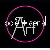 Pole & Aerial Art A.s.b.l.