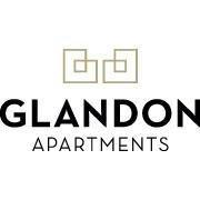 Glandon Apartments