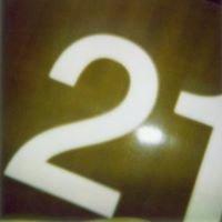 L21 Feinkostladen & Stehcafé