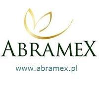 Abramex - Salon kosmetyczno fryzjerski Poznań
