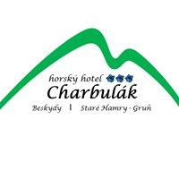 Horský hotel Charbulák, Beskydy, Staré Hamry - Gruň