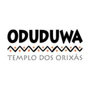 Oduduwa Templo dos Orixás