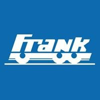 Frank Fahrzeugbau GmbH