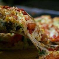 Bazylia Pizza & Pasta Zgorzelec