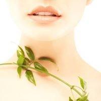 Naturalna Pielęgnacja Skóry Gabinet Kosmetyczny