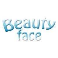 BeautyFace España
