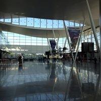 lotnisko Wroclaw