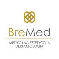BreMed Medycyna Estetyczna Dermatologia
