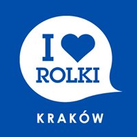 I Love Rolki - Kraków