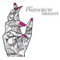 Atelier Paznokcie Marzeń  Warszawa