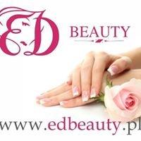 EDbeauty- SKLEP ozdoby i akcesoria do paznokci