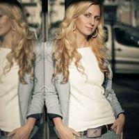 Julia Davina Fritz Fotografie & Design