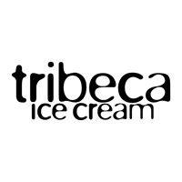 Tribeca Ice Cream