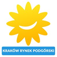 Wakacje.pl Kraków ul.Rynek Podgórski 9  -12 264 17 44