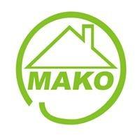 Komis Meblowy Mako