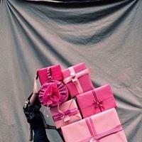 PinkMilano butik