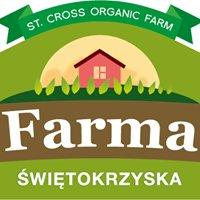 Eko Farma Świętokrzyska/Warszawa