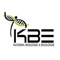 Katedra biologie a ekologie PřF OU