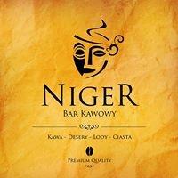 Bar Kawowy Niger