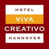 Hotel VIVA Creativo Hannover