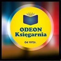 Księgarnia Odeon Ostrowiec