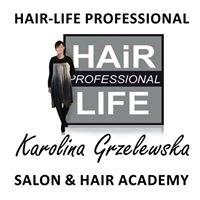 Akademia Fryzjerstwa Szkolenia dla fryzjerów w UK
