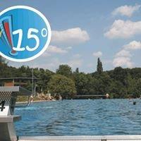 Freibad Luckau - schwimmen in Luckau