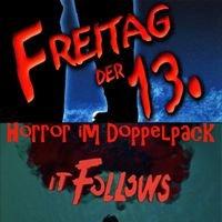 Paulsborn Freiluft Kino