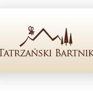 Tatrzański Bartnik