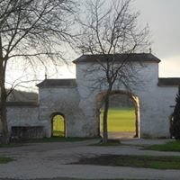Klostergut Heiningen