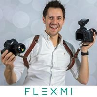 FLEXMI Photography