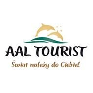 Biuro podróży AAL-Tourist