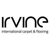 Irvine Flooring