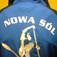 KKS Nowa Sól