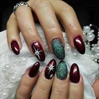 Nails Bruckner, Nagelstudio,Nageldesigen