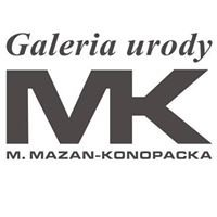 Galeria Urody MK