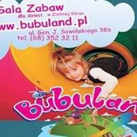 Bubuland