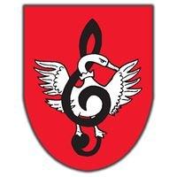 Musikschule Neumünster