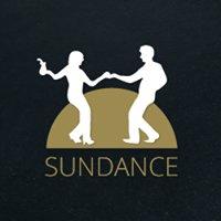 Sundance Cocktails