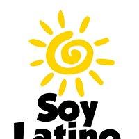 Fundacja Soy Latino