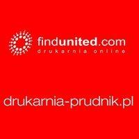 DRUKARNIA online findunited.com