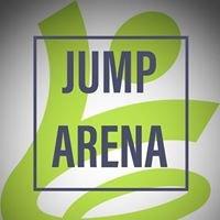 Jump Arena - Park Trampolin
