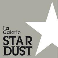 La Galerie Stardust