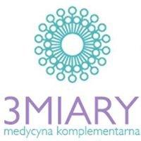 3Mmedical - Medycyna Komplementarna