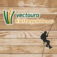 Vectoura - Kletterpark Bernau