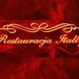 Restauracja Itally